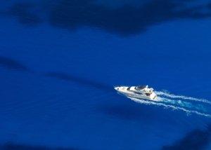 Venevakuutus